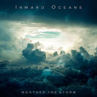 دانلود آلبوم موسیقی Weather the Storm توسط Inward Oceans