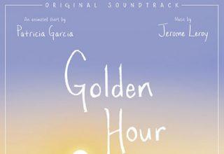 دانلود موسیقی متن فیلم Golden Hour توسط Jerome Leroy