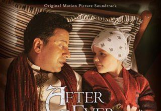 دانلود موسیقی متن فیلم After Ever After – توسط Jerome Leroy