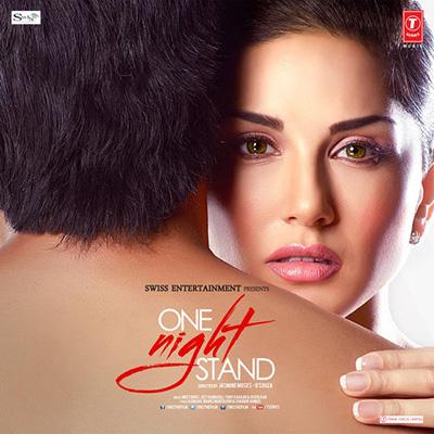دانلود موسیقی متن فیلم One Night Stand – توسط Tony Kakkar, Meet Bros, Vivek Kar , Jeet Gannguli