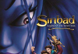 دانلود موسیقی متن فیلم Sinbad: Legend Of The Seven Seas – توسط Harry Gregson-Williams
