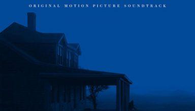 دانلود موسیقی متن فیلم The Mistover Tale – توسط Jerome Leroy