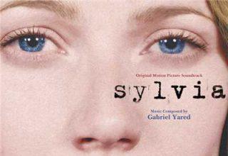 دانلود موسیقی متن فیلم Sylvia – توسط Gabriel Yared