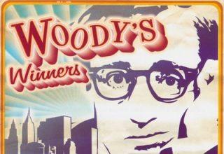 دانلود موسیقی متن فیلم Woodys Winners