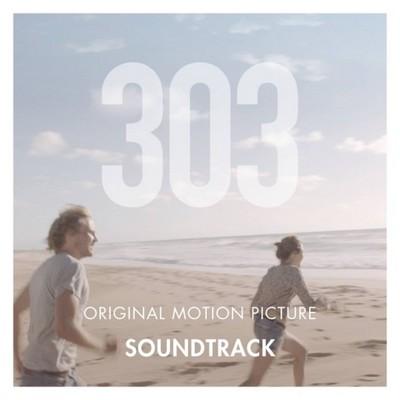 دانلود موسیقی متن فیلم 303