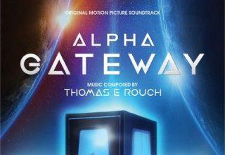 دانلود موسیقی متن فیلم Alpha Gateway