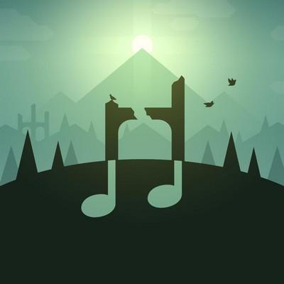 Alto S Adventure Soundtrack