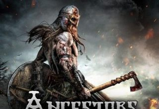 دانلود موسیقی متن بازی Ancestors Legacy