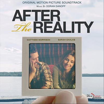 دانلود موسیقی متن فیلم After the Reality