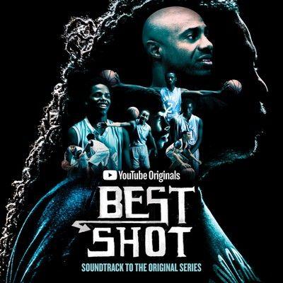 دانلود موسیقی متن فیلم Best Shot