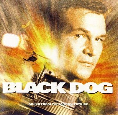 دانلود موسیقی متن فیلم Black Dog