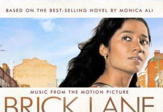 دانلود موسیقی متن فیلم Brick Lane