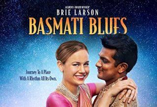 دانلود موسیقی متن فیلم Basmati Blues
