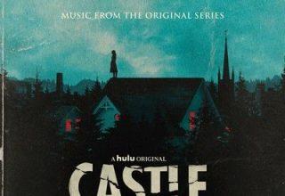 دانلود موسیقی متن اصلی و انتهایی سریال Castle Rock