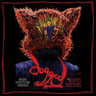 دانلود موسیقی متن فیلم Dogged