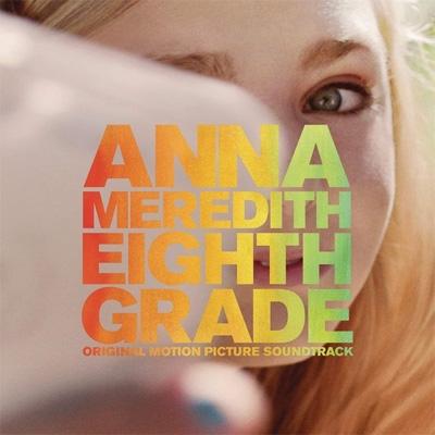دانلود موسیقی متن فیلم Eighth Grade
