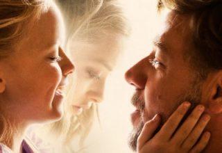 دانلود موسیقی متن فیلم Fathers and Daughters