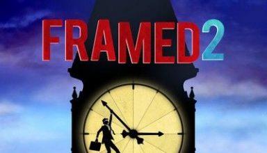 دانلود موسیقی متن بازی Framed 2