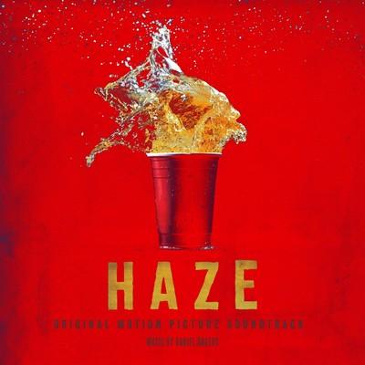 دانلود موسیقی متن فیلم Haze