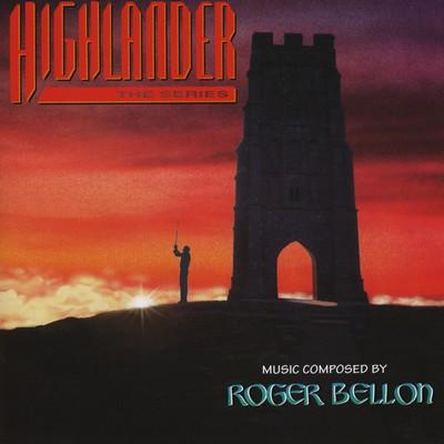 دانلود موسیقی متن فصل 1 سریال Highlander