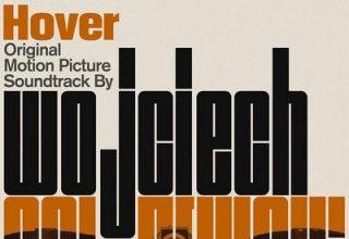 دانلود موسیقی متن فیلم Hover