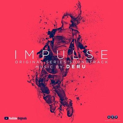 دانلود موسیقی متن سریال Impulse