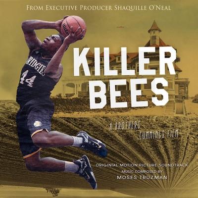 دانلود موسیقی متن فیلم Killer Bees