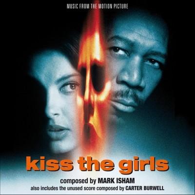 دانلود موسیقی متن فیلم Kiss The Girls