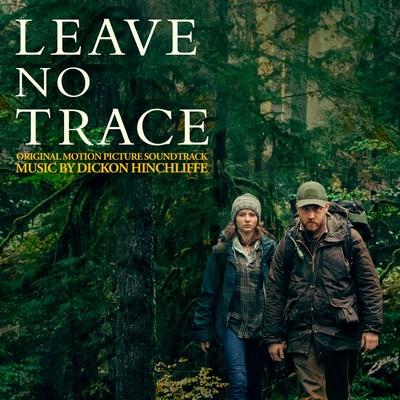 دانلود موسیقی متن فیلم Leave No Trace