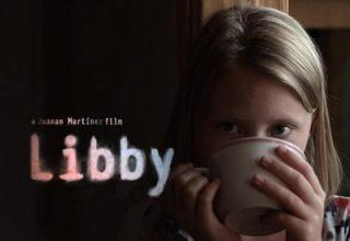 دانلود موسیقی متن فیلم Libby
