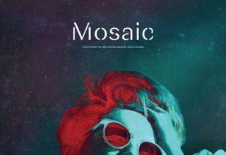 دانلود موسیقی متن سریال Mosaic