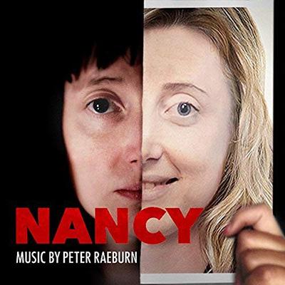 دانلود موسیقی متن فیلم Nancy