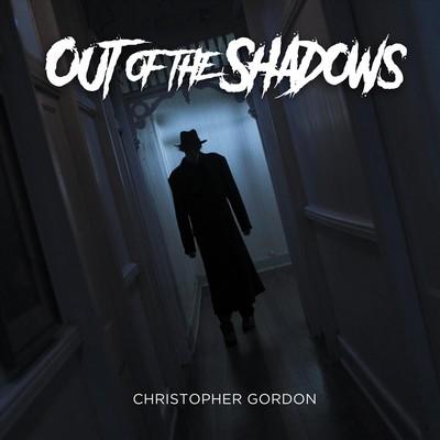 دانلود موسیقی متن فیلم Out of the Shadows
