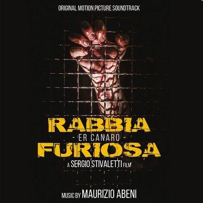 دانلود موسیقی متن فیلم Rabbia furiosa - Er Canaro