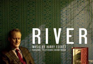 دانلود موسیقی متن فیلم River