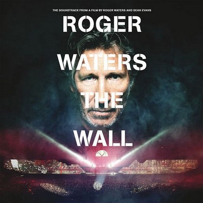 دانلود موسیقی متن فیلم Roger Waters The Wall