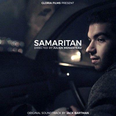 دانلود موسیقی متن فیلم Samaritan