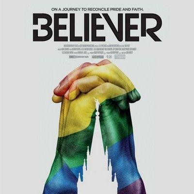 دانلود موسیقی متن Skipping Stones از فیلم Believer