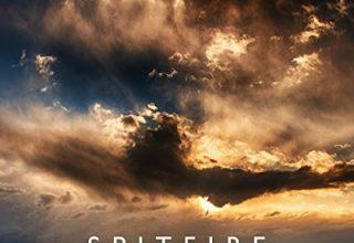 دانلود موسیقی متن فیلم Spitfire