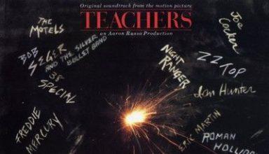 دانلود موسیقی متن فیلم Teachers