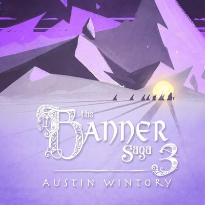 دانلود موسیقی متن بازی The Banner Saga 3
