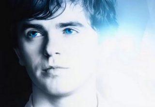 دانلود موسیقی متن غیر رسمی سریال The Good Doctor