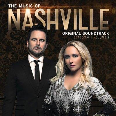 دانلود موسیقی متن فصل 6 سریال Nashville