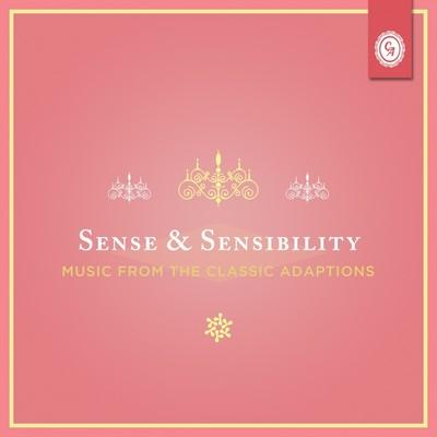 دانلود موسیقی متن فیلم Sense and Sensibility