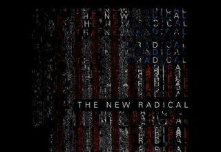 دانلود موسیقی متن فیلم The New Radical