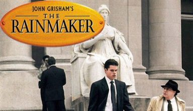دانلود موسیقی متن فیلم The Rainmaker