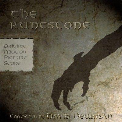 دانلود موسیقی متن فیلم The Runestone