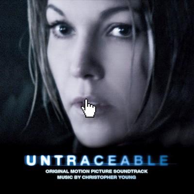 دانلود موسیقی متن فیلم Untraceable