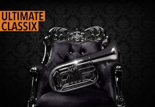 دانلود آلبوم موسیقی Ulitmate Classix: The Hits 2