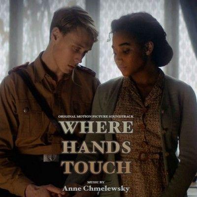 دانلود موسیقی متن فیلم Where Hands Touch